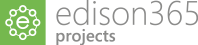 projects_Logo_RGB_edison365 projects