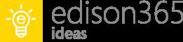 ideas_Logo_RGB_edison365 Ideas